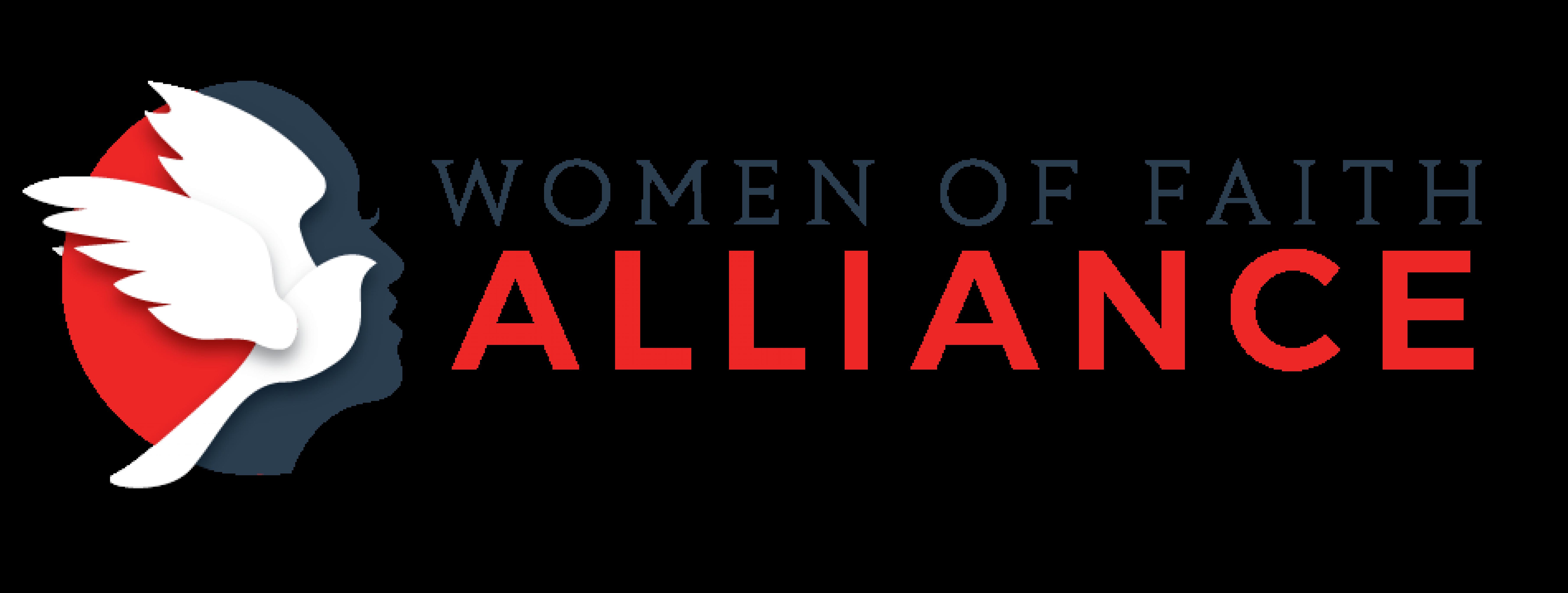 Women of Faith Alliance – Hope brought to Kenyan women