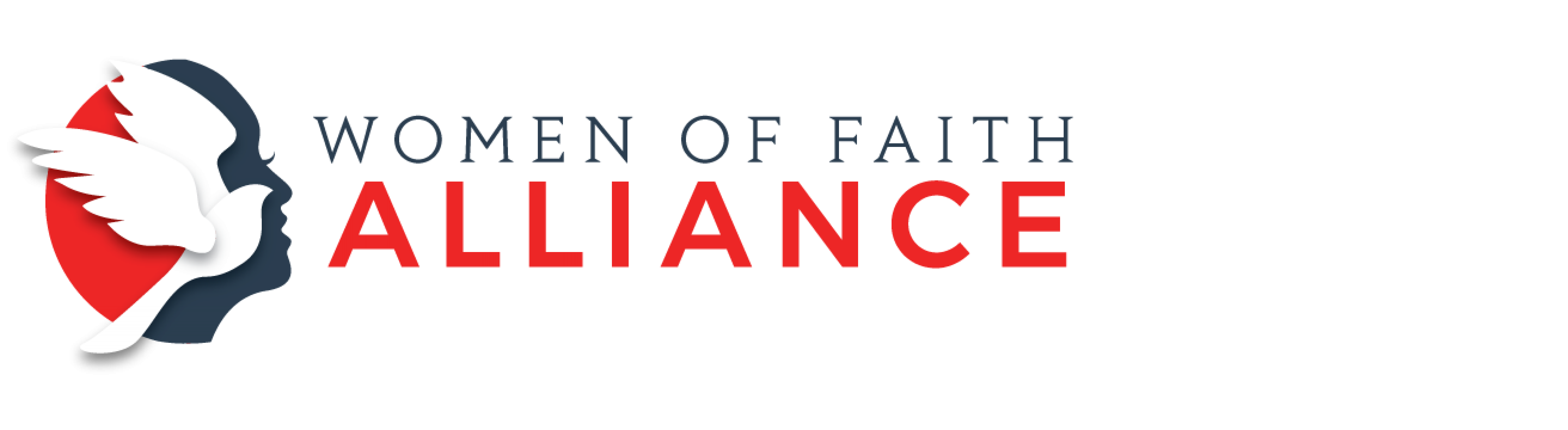Women of Faith Alliance – Hope brought to Kenyan women